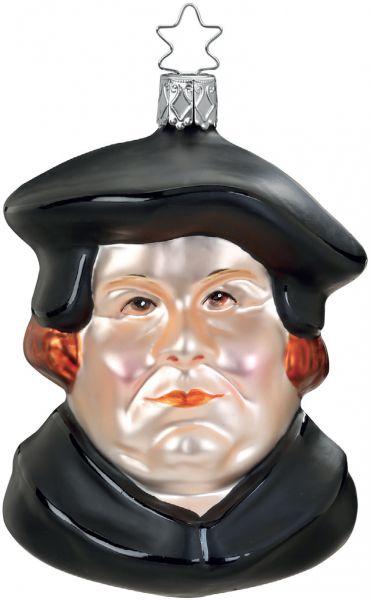 Baumschmuck Martin Luther
