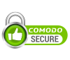 SSL Encryption mit Comodo